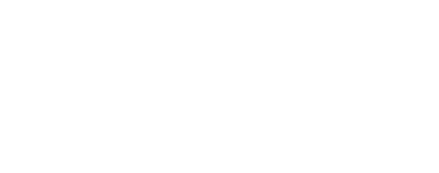 Cool Creek Family Dental